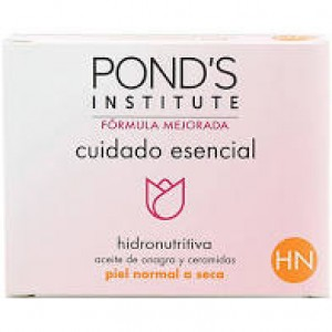 PONDS Hidronutritiva HN 50ml 0