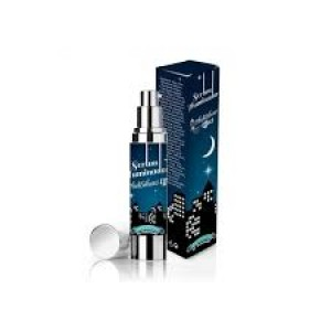 Photoshow Serum Iluminador 50ml