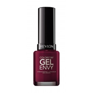Revlon Colorstay Gel Envy 600