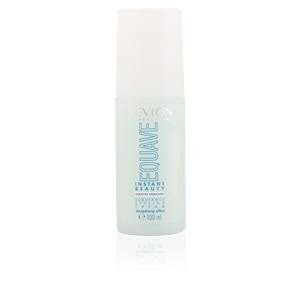 Revlon Equave Keratin Substance Styling Cream 100ml.