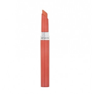 Revlon Ultra HD Gel Lipcolor 740 Coral