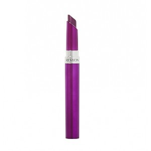 Revlon Ultra HD Gel Lipcolor 770 Twilight