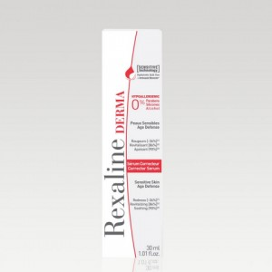 Rexaline Derma Sérum 30ml 1