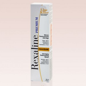 Rexaline Killer X-Treme Renovator Booster 30ml 2