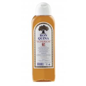 Ron Quina Superior Crusellas 750ml
