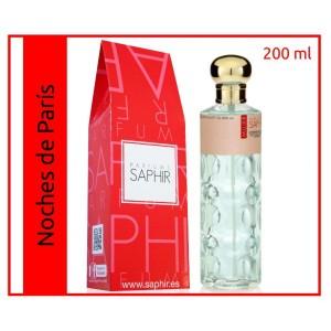 perfume noche de paris