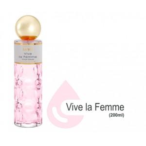 Vive Saphir Femme Novedad 200 La FKlc1JT