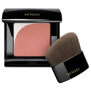 Sensai Blooming Blush Beige 0
