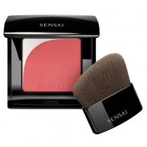Sensai Blooming Blush Mauve