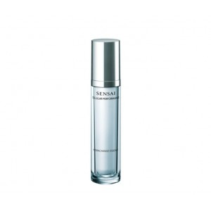 Sensai Cellular Hydrachange Essence 40ml