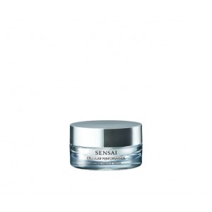 Sensai Cellular Hydrachange Mask 75ml