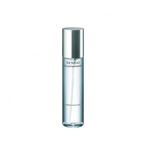 Sensai Cellular Hydrachange Mist 100ml