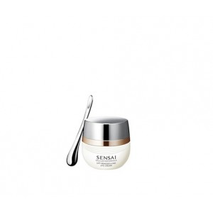 Sensai Cellular Lift Remodelling Eye Cream 15ml