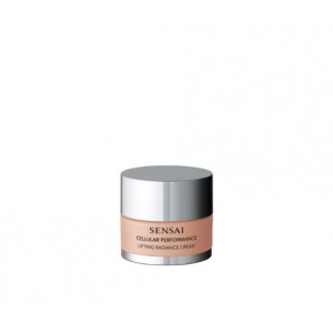 Sensai Cellular Lifting Radiance Cream 40ml