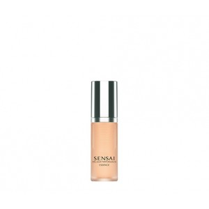 Sensai Cellular Performance Essence 40ml