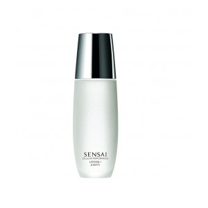 Sensai Cellular Performance Lotion 1 125ml 0