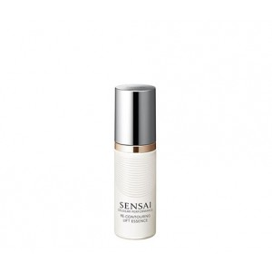Sensai Cellular Re-Contouring Lift Essence 40ml 0