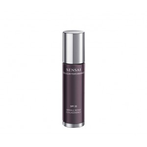 Sensai Cellular Wrinkle Repair Collagenery SPF20 50ml