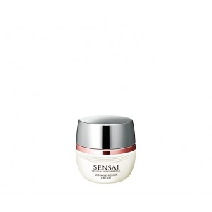 Sensai Cellular Wrinkle Repair Cream 40ml