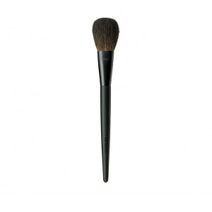 Sensai Cheek Brush 0