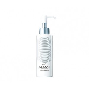 Sensai Cleasing Oil 150ml