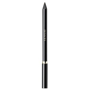 Sensai Eyeliner Pencil 01 Black