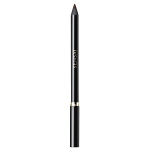 Sensai Eyeliner Pencil 02 Brown