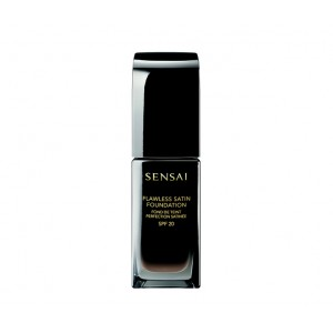 Sensai Flawless Satin 102 30ml 0