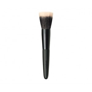 Sensai Gel Brush 0