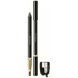 Sensai Lip Pencil 06 Stunning Nude