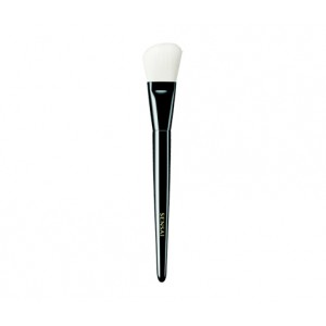 Sensai Liquid Brush Foundation
