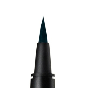 Sensai Liquid Eyeliner Refill 01 Black