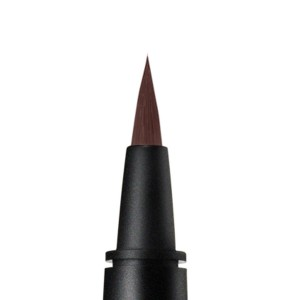 Sensai Liquid Eyeliner Refill 02 Brown 0