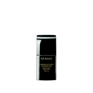 Sensai Luminous Sheer 203 30ml 1