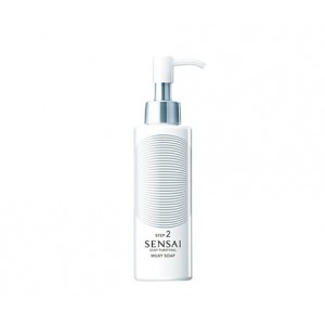 Sensai Milky Soap 150ml