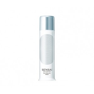 Sensai Peeling Mask 90ml