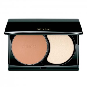 Sensai Total Finish Foundation Recambio 206 1