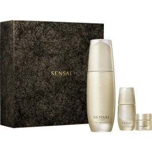 Sensai Ultimate Lote The Emulsion 100ml 0