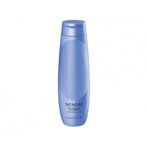 Sensai Voluminising Shampoo 250ml