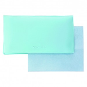 Shiseido Pureness Oil Control Paper 100 unidades