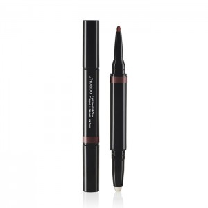 SHISEIDO LIPLINER INK DUO 12 0