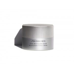 Shiseido men Total revitalizer NEW 50ml