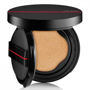 Shiseido Synchro Skin Self-Refreshing Cushion Compact 120 0
