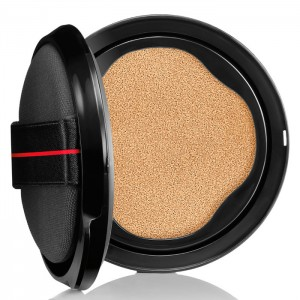 Shiseido Synchro Skin Self-Refreshing Cushion Compact Refill 120 0