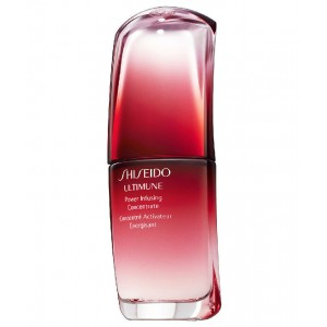 Shiseido Ultimune 75ml 0