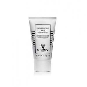 Sisley Creme Confort Extreme Mains 75ml