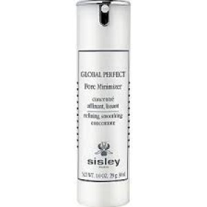 Sisley Global Perfect 30ml