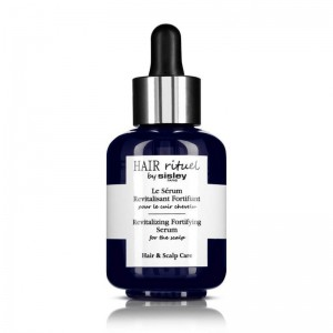 Hair Rituel Le Serum Revitalisant Fortifiant 60ml