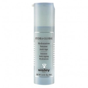 Sisley Hydra-Global 40ml