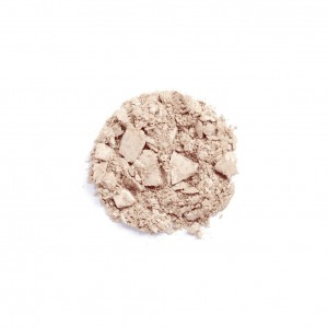 Sisley Les Phyto-Ombres 13 Silky Sand 2
